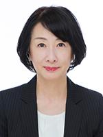 平井 美知子