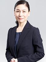 池田 幸子