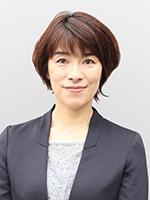 田中 亜矢